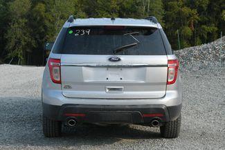 2012 Ford Explorer Base Naugatuck, Connecticut 3