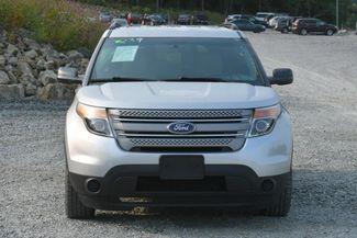 2012 Ford Explorer Base Naugatuck, Connecticut 7