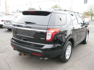 2012 Ford Explorer Base  city CT  York Auto Sales  in West Haven, CT