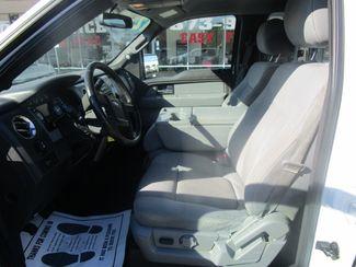 2012 Ford F-150 XLT 4X4  Abilene TX  Abilene Used Car Sales  in Abilene, TX