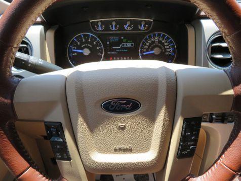 2012 Ford F-150 King Ranch   Abilene, Texas   Freedom Motors  in Abilene, Texas
