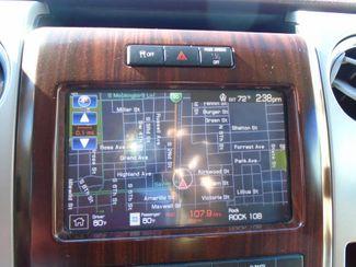 2012 Ford F-150 King Ranch  Abilene TX  Abilene Used Car Sales  in Abilene, TX
