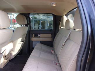 2012 Ford F-150 XL  Abilene TX  Abilene Used Car Sales  in Abilene, TX
