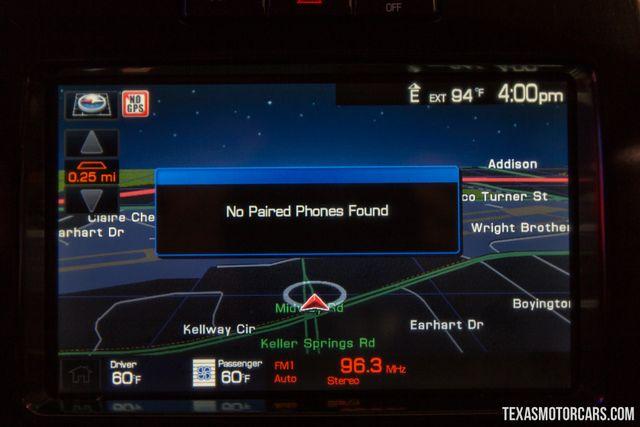 2012 Ford F-150 FX4 in Addison Texas, 75001
