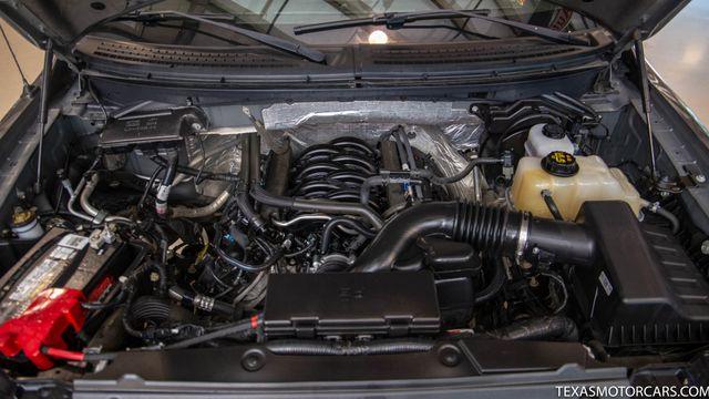 2012 Ford F-150 XLT 4x4 in Addison, Texas 75001