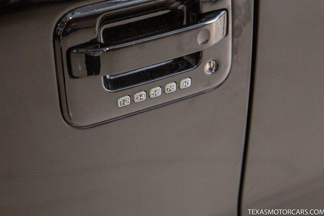 2012 Ford F-150 FX4 in Addison, Texas 75001