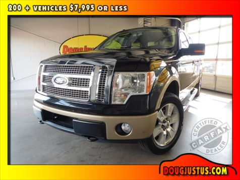 2012 Ford F-150 XL in Airport Motor Mile ( Metro Knoxville ), TN