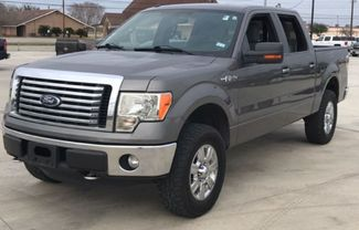 2012 Ford F-150 XLT in Albuquerque, NM 87106