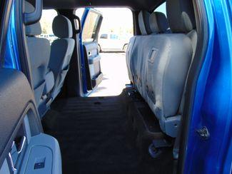 2012 Ford F-150 XLT Crew Alexandria, Minnesota 27