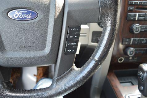 2012 Ford F-150 Lariat Crewcab 4x4 in Alexandria, Minnesota