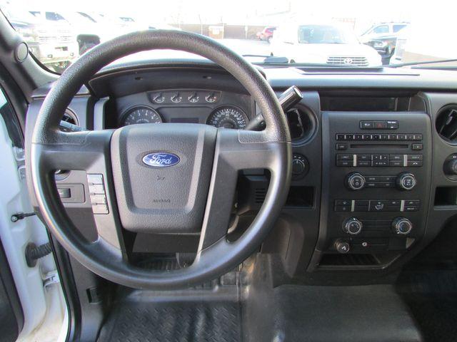 2012 Ford F-150 4X4 XL in American Fork, Utah 84003