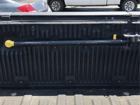 2012 Ford F-150 SVT Raptor | Ardmore, OK | Big Bear Trucks (Ardmore) in Ardmore, OK