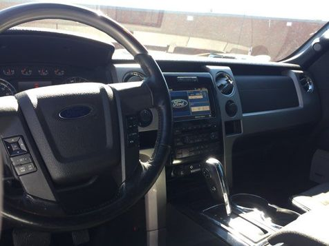 2012 Ford F-150 FX4 | Ardmore, OK | Big Bear Trucks (Ardmore) in Ardmore, OK