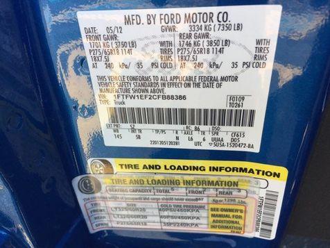 2012 Ford F-150 FX4 | Ardmore, OK | Big Bear Trucks (Ardmore) in Ardmore, OK