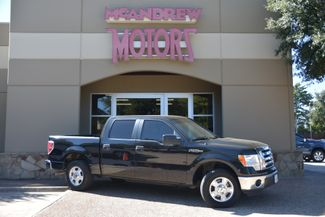 2012 Ford F-150 XLT in Arlington, Texas 76013