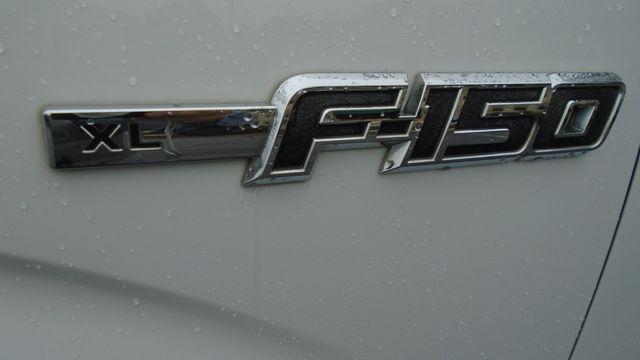 2012 Ford F-150 XL Atlanta, Georgia 18