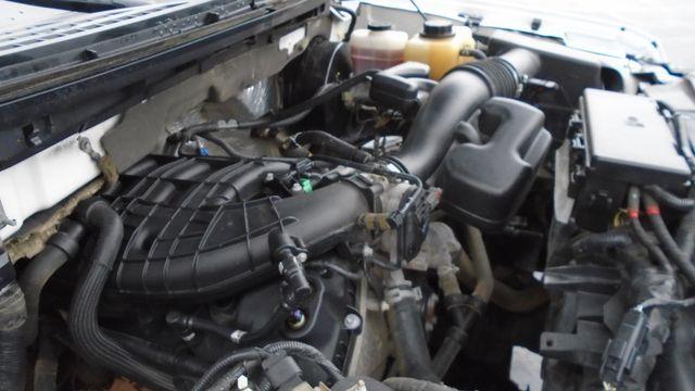 2012 Ford F-150 XL Atlanta, Georgia 31