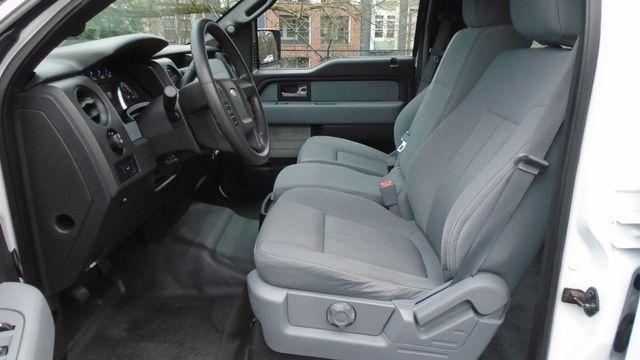 2012 Ford F-150 XL Atlanta, Georgia 32