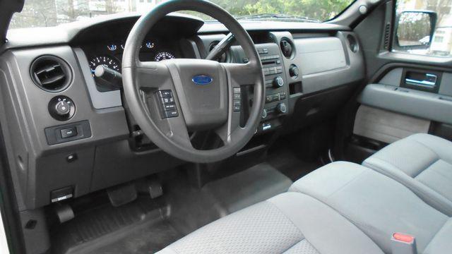 2012 Ford F-150 XL Atlanta, Georgia 33