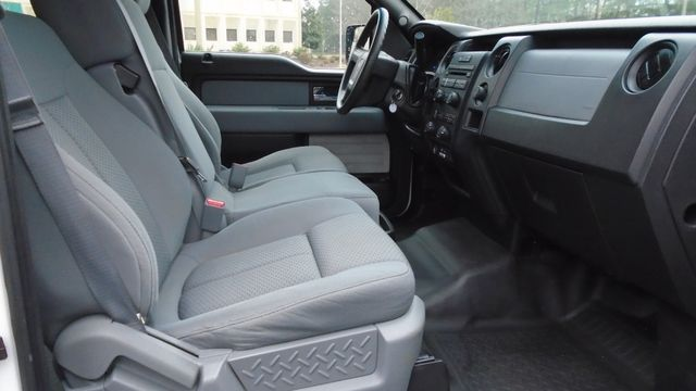 2012 Ford F-150 XL Atlanta, Georgia 40