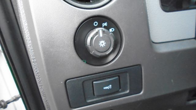 2012 Ford F-150 XL Atlanta, Georgia 44