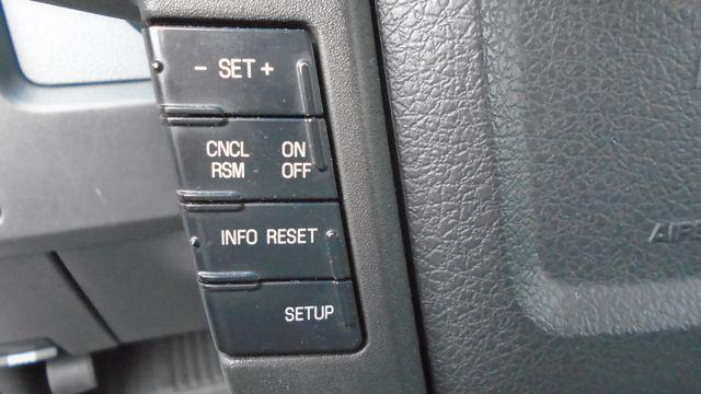 2012 Ford F-150 XL Atlanta, Georgia 45