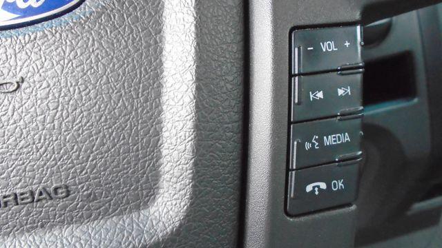 2012 Ford F-150 XL Atlanta, Georgia 46