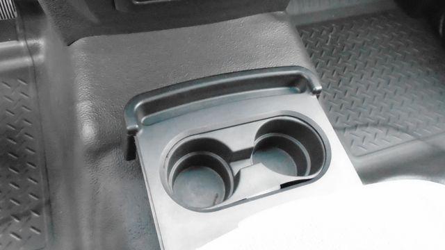 2012 Ford F-150 XL Atlanta, Georgia 47