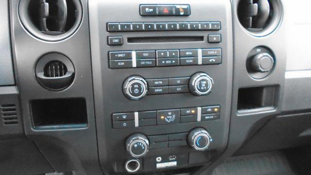 2012 Ford F-150 XL Atlanta, Georgia 48