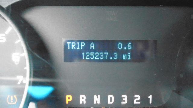 2012 Ford F-150 XL Atlanta, Georgia 49