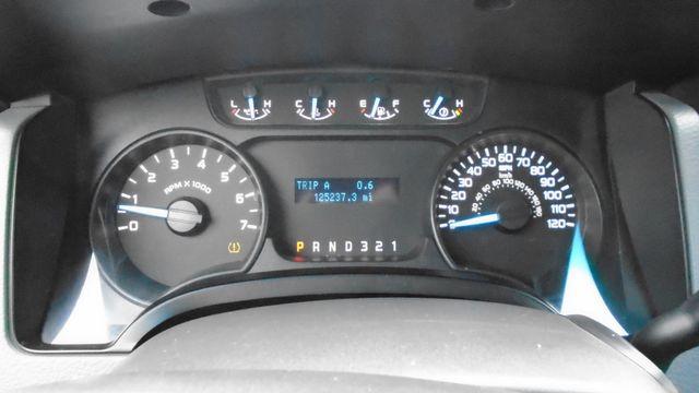 2012 Ford F-150 XL Atlanta, Georgia 50