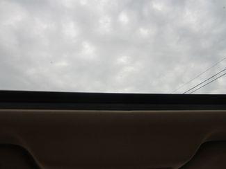 2012 Ford F-150 Lariat Batesville, Mississippi 31
