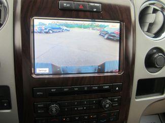 2012 Ford F-150 Lariat Batesville, Mississippi 26