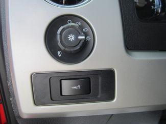 2012 Ford F-150 Lariat Batesville, Mississippi 22