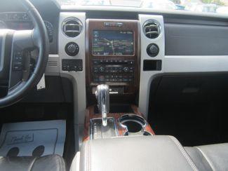 2012 Ford F-150 Lariat Batesville, Mississippi 25
