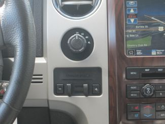 2012 Ford F-150 Lariat Batesville, Mississippi 28