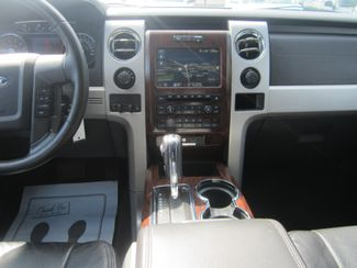 2012 Ford F-150 Lariat Batesville, Mississippi 29