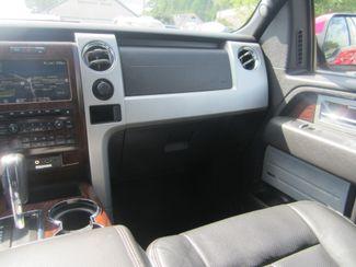 2012 Ford F-150 Lariat Batesville, Mississippi 30