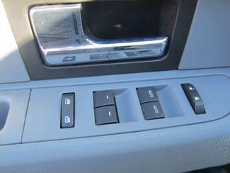 2012 Ford F-150 XLT Batesville, Mississippi 20