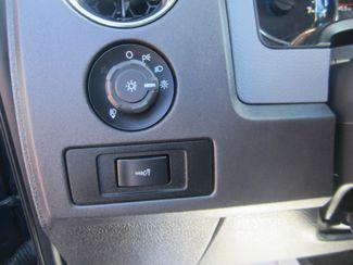 2012 Ford F-150 XLT Batesville, Mississippi 24