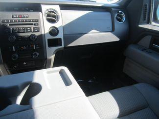 2012 Ford F-150 XLT Batesville, Mississippi 27
