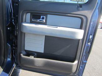 2012 Ford F-150 XLT Batesville, Mississippi 31