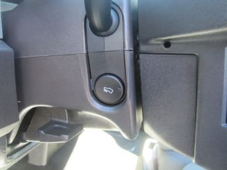 2012 Ford F-150 XLT Batesville, Mississippi 23