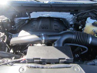 2012 Ford F-150 XLT Batesville, Mississippi 36