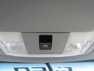 2012 Ford F-150 XLT Batesville, Mississippi 37