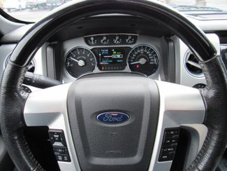 2012 Ford F-150 Platinum Bend, Oregon 13