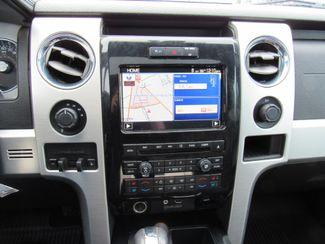 2012 Ford F-150 Platinum Bend, Oregon 14