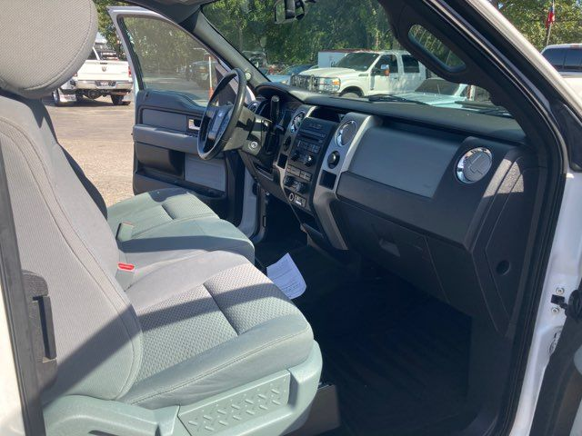 2012 Ford F-150 XLT in Boerne, Texas 78006