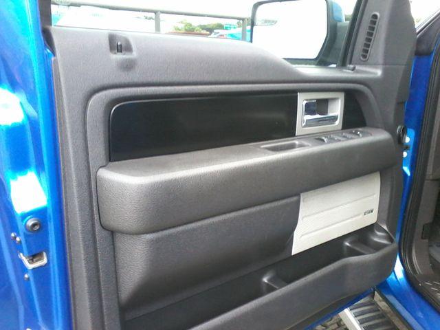 2012 Ford F-150 FX2 Boerne, Texas 15