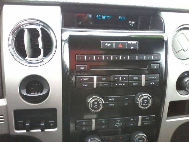 2012 Ford F-150 FX2 Boerne, Texas 20